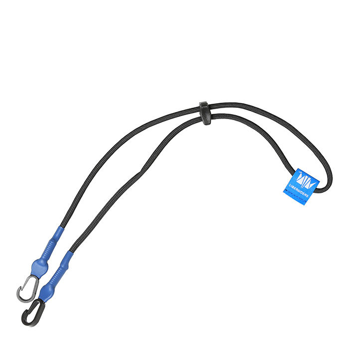 TRAVELIN' SOLDIER BACKPACK II